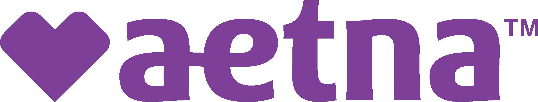Aetna - Health Insurance Plans & Dental Coverage
