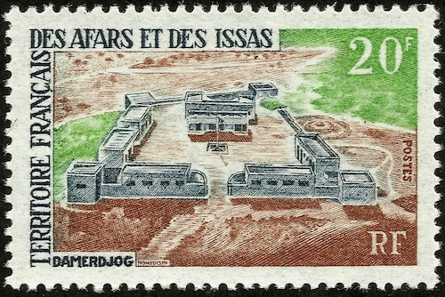 afars-and-issas-318-1968