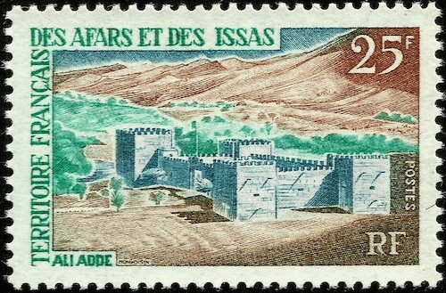 afars-and-issas-319-1968