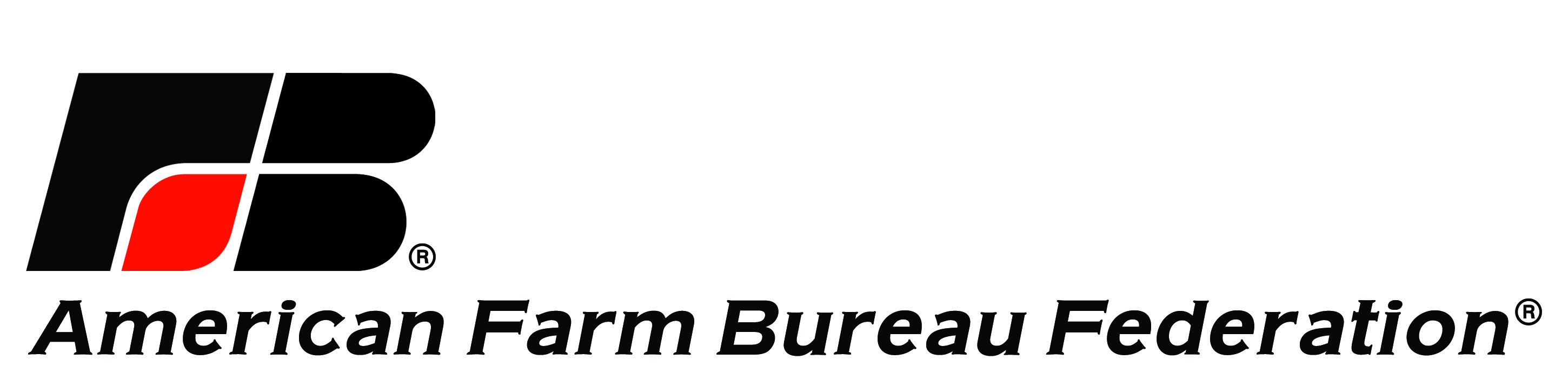 American Farm Bureau Board Votes Unanimously to Support Goodlatte AG Act  Provisions - Southeast AgNET