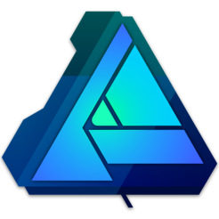 Affinity Designer 4+