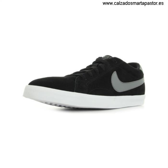 Bonito negro Affixture Eastham Hombre Nike estilo GJLRVYZ057