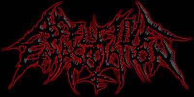 logo Afflictive Emasculation