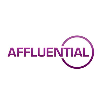AFFLUENTIAL™