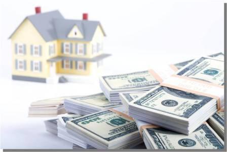 Affording A Home