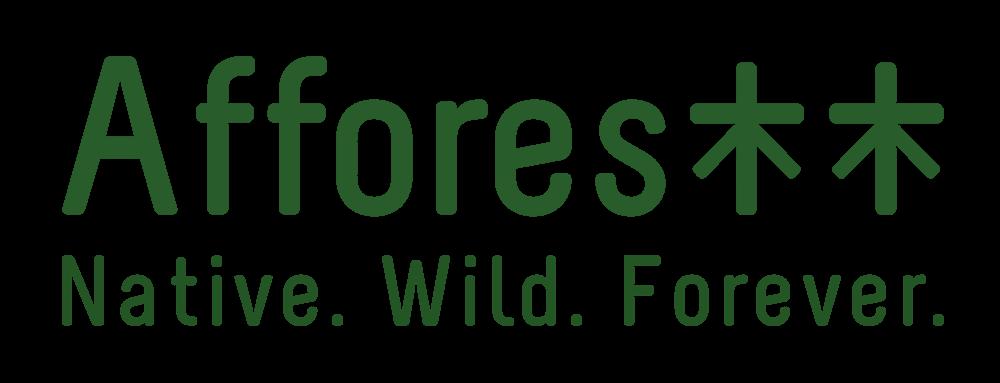 Afforestt Logo Afforestt Logo