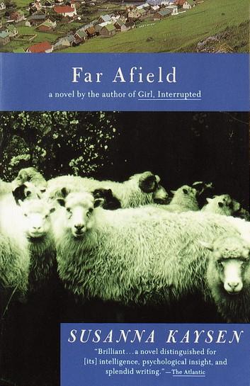 Far Afield ebooks by Susanna Kaysen