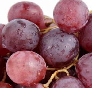African Table Grape Industry (SATI). uvas_80326546-300x289