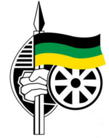 ANC Umkhonto insignia.png