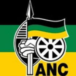 This period began with the intensification of the anti-pass campaign, which  resulted in the banning of the ANC and the PAC following the Sharpeville