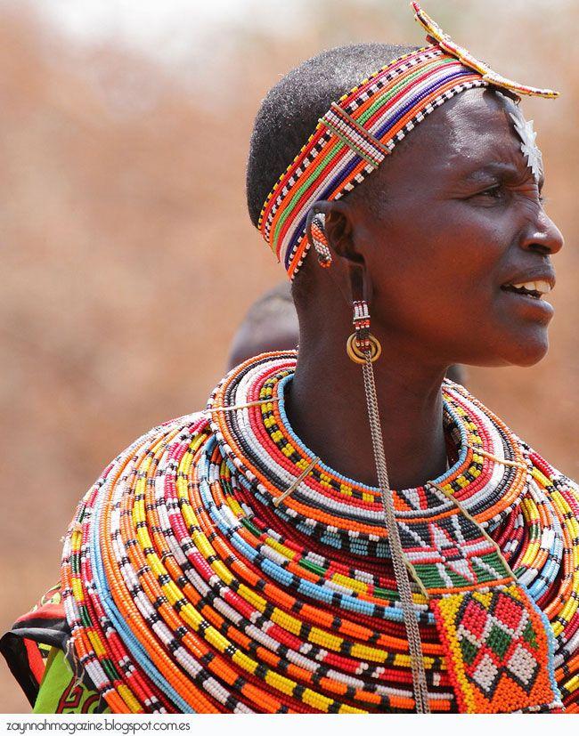 inspiracion-africana inspiracion-africana