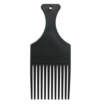 Fortuna Afro Comb, 1 Comb