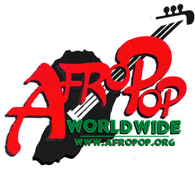 afro-pop