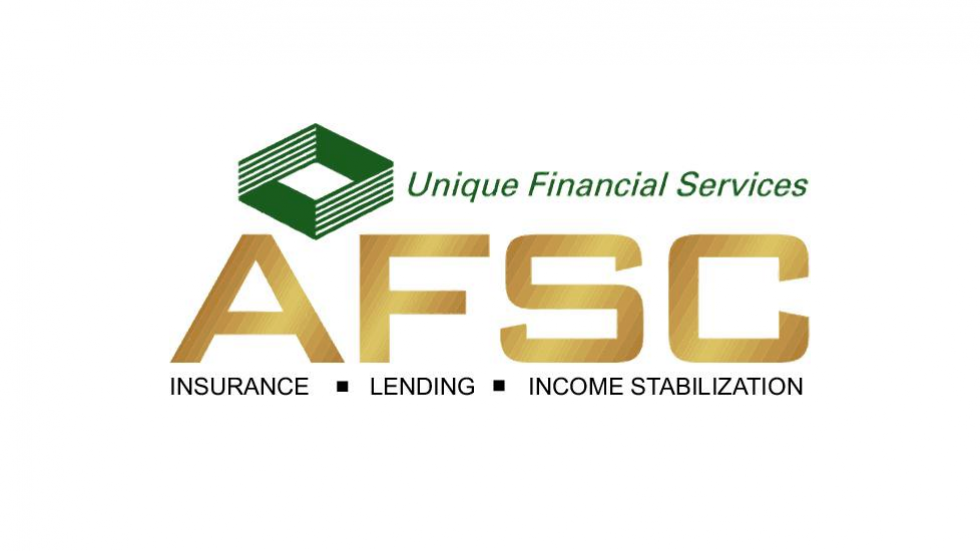 Province announces new board, oversight rules for AFSC