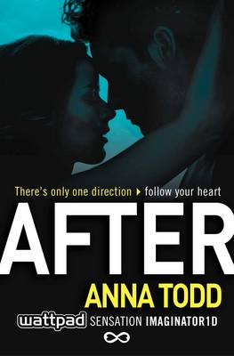 After - The After Series (Paperback)