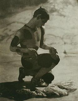 Nijinsky as the Faun.jpg