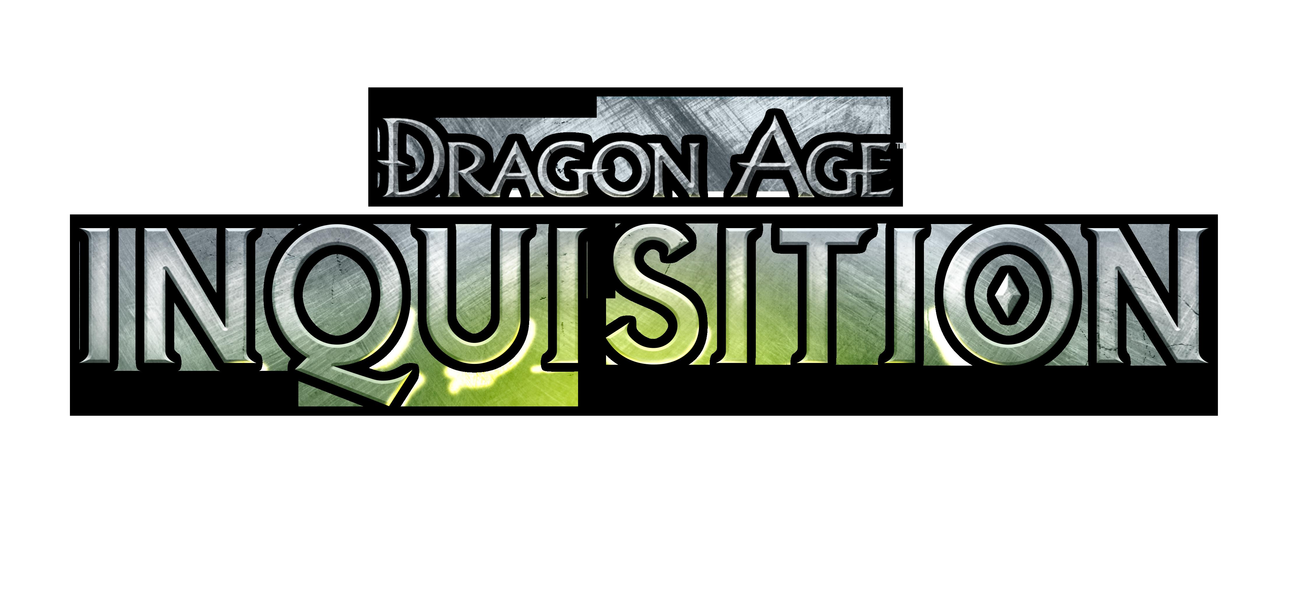 Personajes del Dragon Age: Inquisition - Wikipedia, la enciclopedia libre