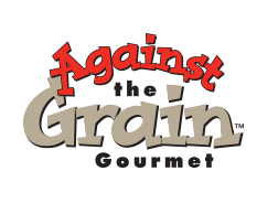Against the Grain TM Gourmet