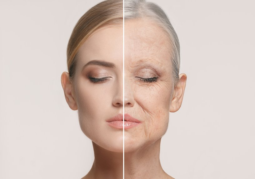 New anti-ageing process could help humans live upto 150 years