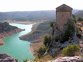 Mare de Déu de la Pertusa (La Noguera) Catalonia.jpg