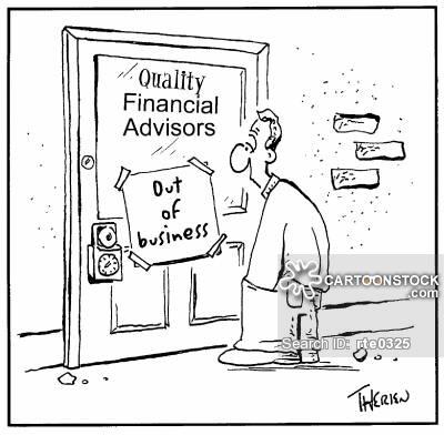 Self-aggrandizement cartoon 3 of 4