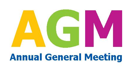Image result for agm