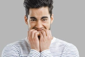 When you realize that you may be a wonderful candidate for replacing  missing teeth with dental implants, this might introduce some unexpected  frustration in