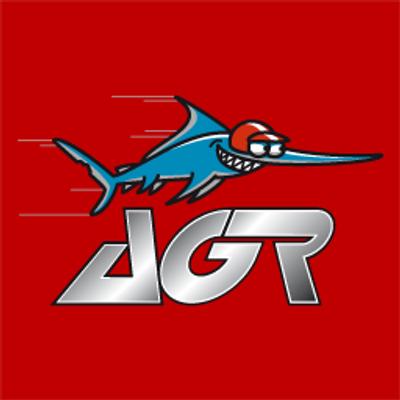 AGR Team
