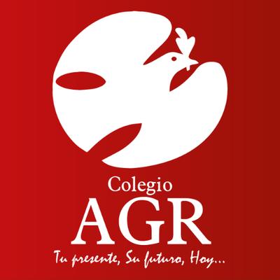 Colegio AGR