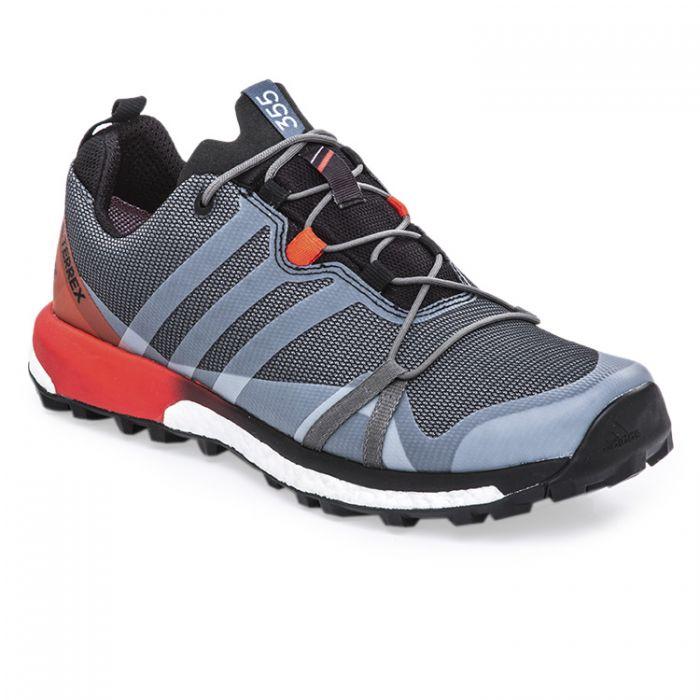 1f9587ba54d647 Adidas Outdoor Terrex Agravic GTX Boost