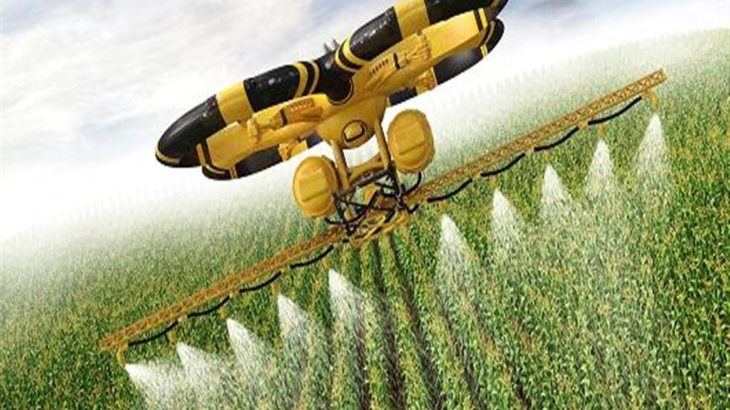 Problems faced by Agricultural Engineers; Limited opportunity to practice  profession