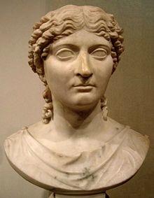Rome Agrippina Minor.jpg