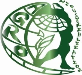 Agro-Industrialization Club