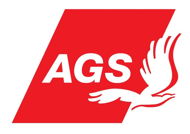 7 AGS
