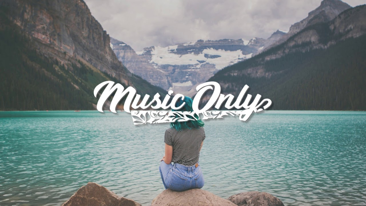 Breeze - AGST [Beats Music]