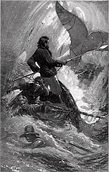 Moby Dick final chase.jpg