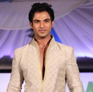Saath Nibhana Saathiya: Nazim (Ahem) reveals reason for quitting (News)