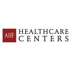 Photo of AHF Healthcare Center - San Diego - San Diego, CA, United States