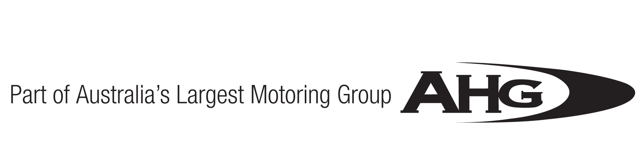 AHG Automotive Holdings Group