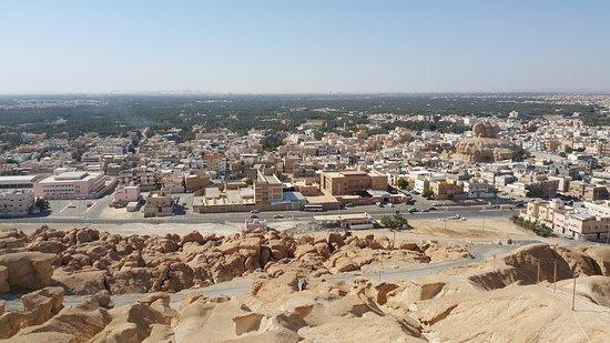 Al Ahsa, Saudi Arabia: واحة الاحساء