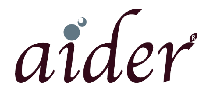 Aider – Exclusive Deer Placenta Supplement from Switzerland