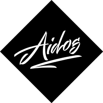 Aidos Clothing®