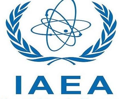 AIEA certifica otra vez cumplimiento de Irán de acuerdo nuclear
