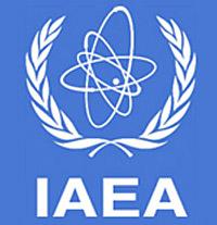 CHINA: Según la AIEA, China desempeña un papel central en el desarrollo de  la energía nuclear | Traveller Location