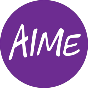 AIME MentoringPRO