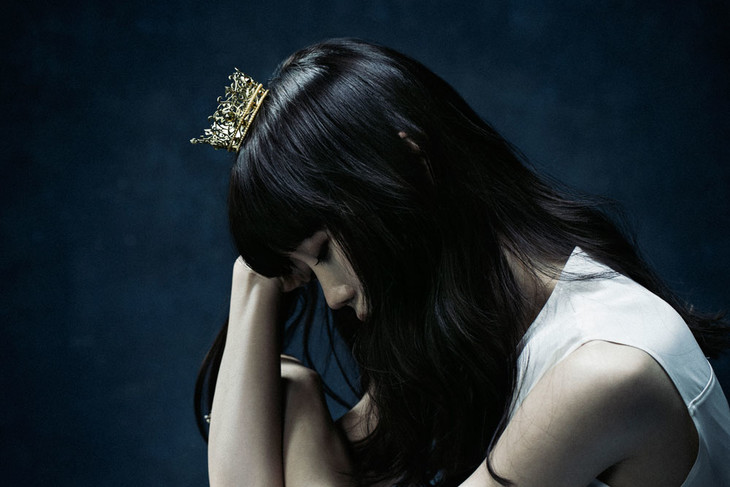 Aimer To Release Triple A-Side Single In October