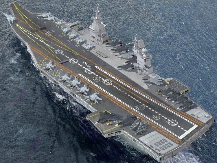 air carrier