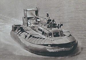 PACV SK-5 Monster.jpg