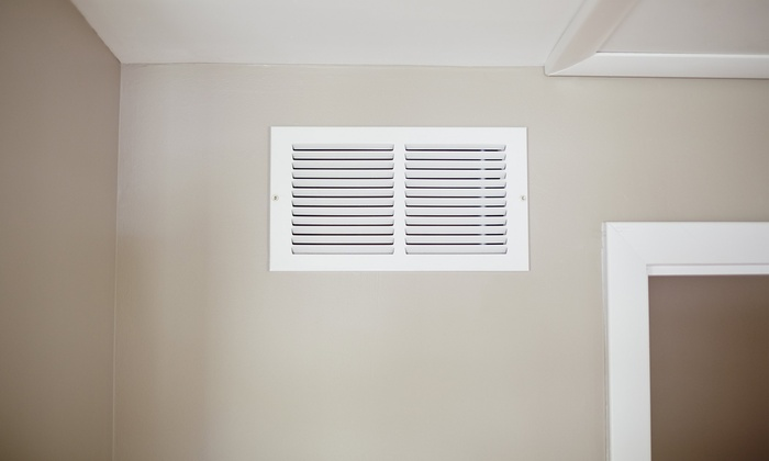 70% Off Duct and Vent Cleaning