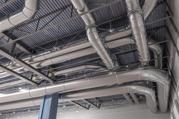 Aire Serv Business & Home Air Duct Cleaning Services